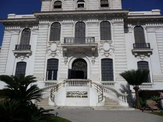 museo_alejandria_001-2630