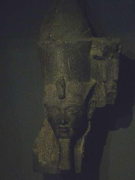museo_alejandria_004-2606