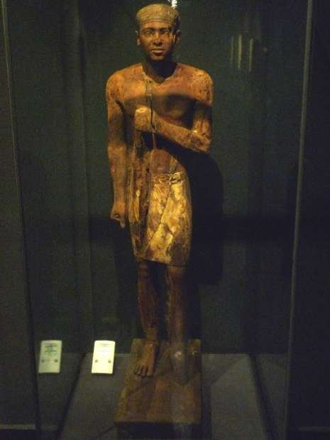 museo_alejandria_008-2621