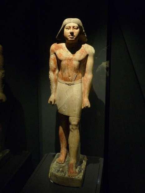 museo_alejandria_011-2635