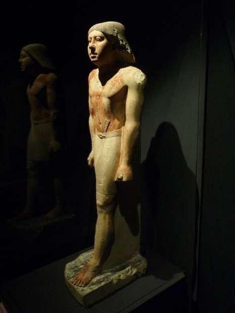museo_alejandria_012-2613