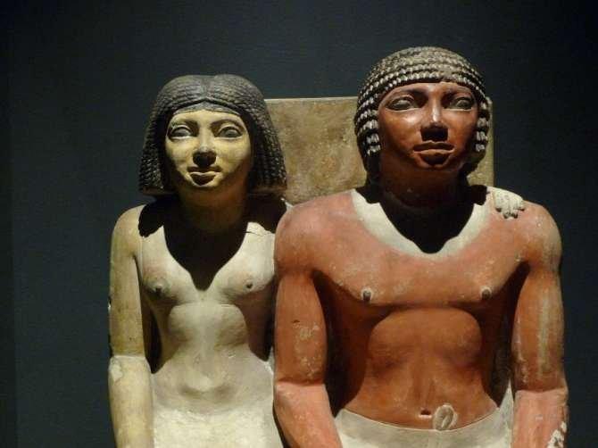 museo_alejandria_013-2628