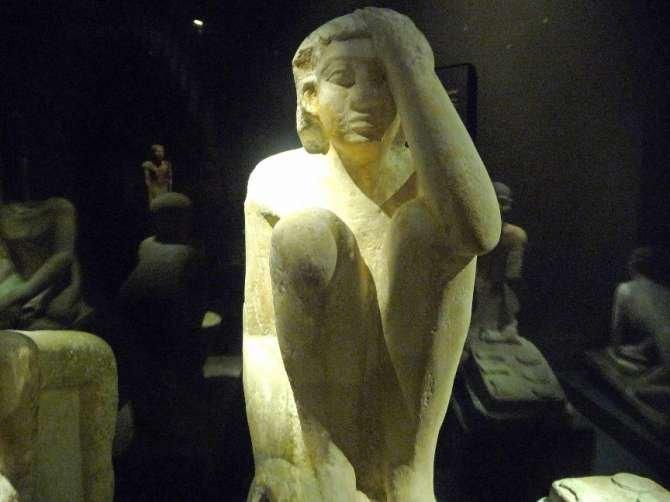 museo_alejandria_016-2615