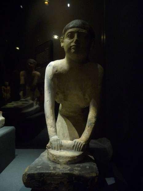 museo_alejandria_018-2625