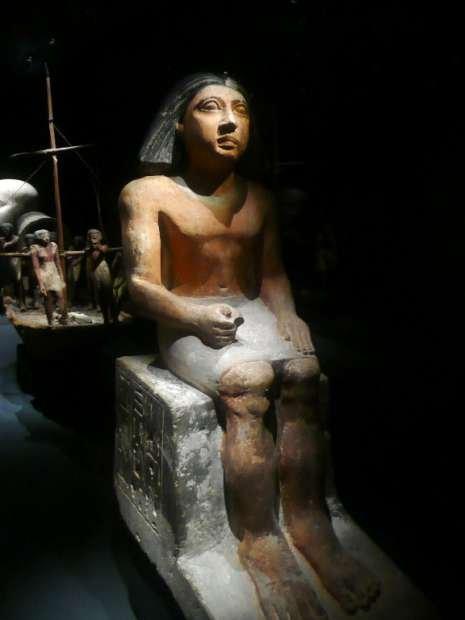 museo_alejandria_022-2605