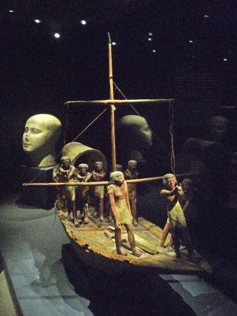 museo_alejandria_023-2640