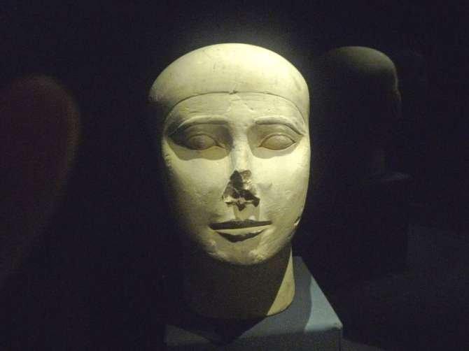 museo_alejandria_025-2632