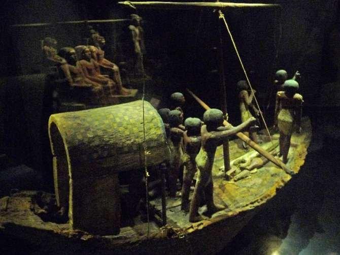museo_alejandria_026-2619