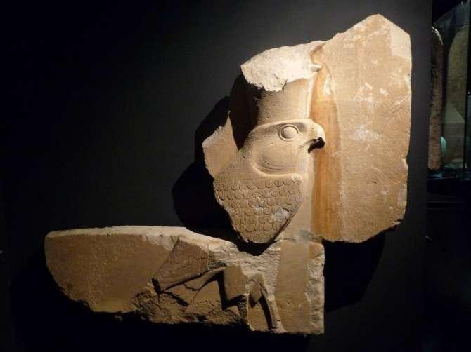 museo_alejandria_036-2617