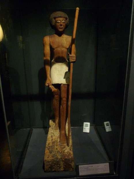 museo_alejandria_040-2608