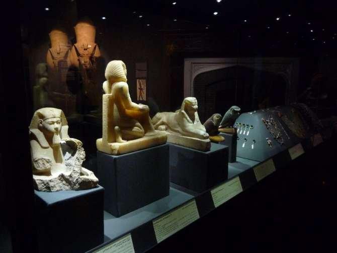 museo_alejandria_041-2664