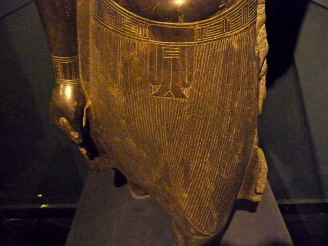 museo_alejandria_044-2656