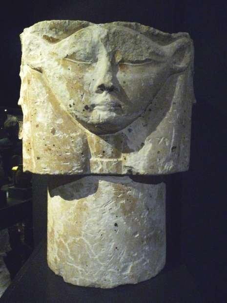 museo_alejandria_050-2650