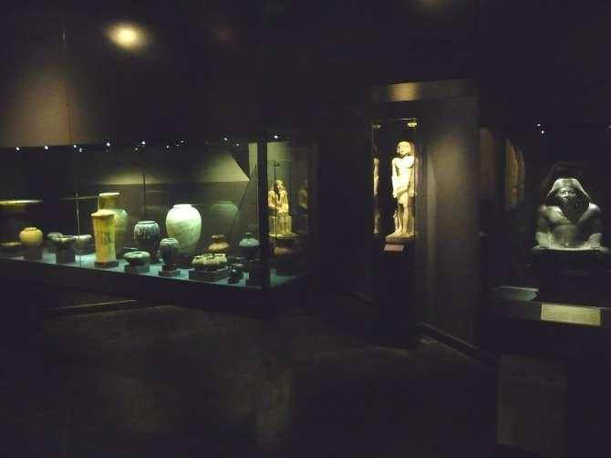 museo_alejandria_076-2665