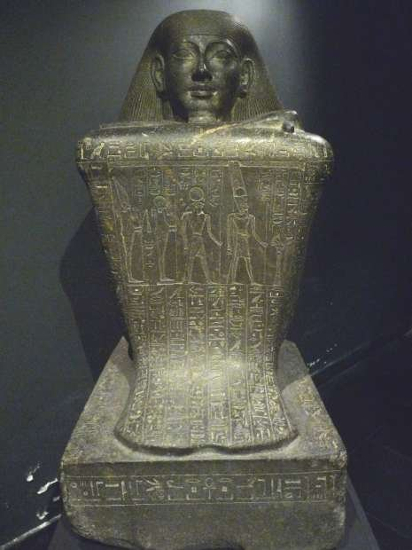 museo_alejandria_085-2708