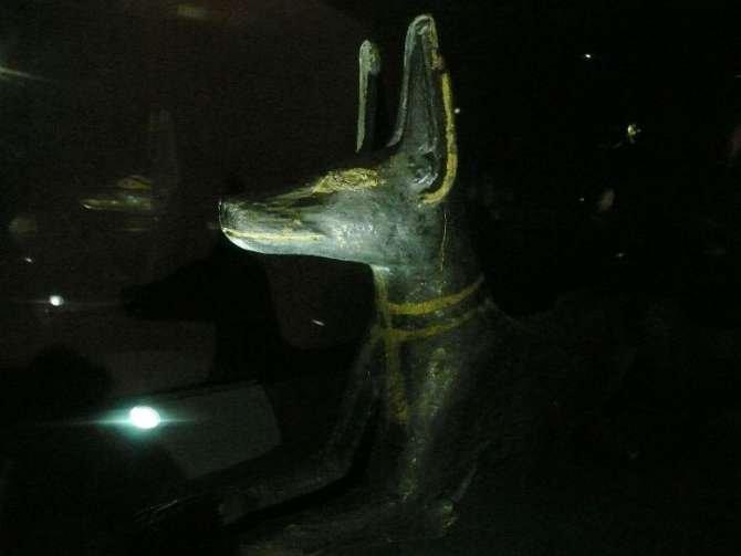 museo_alejandria_087-2704