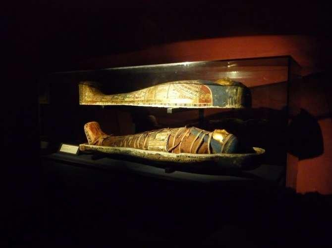 museo_alejandria_088-2700