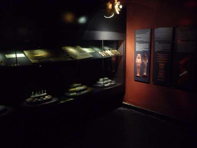 museo_alejandria_093-2687