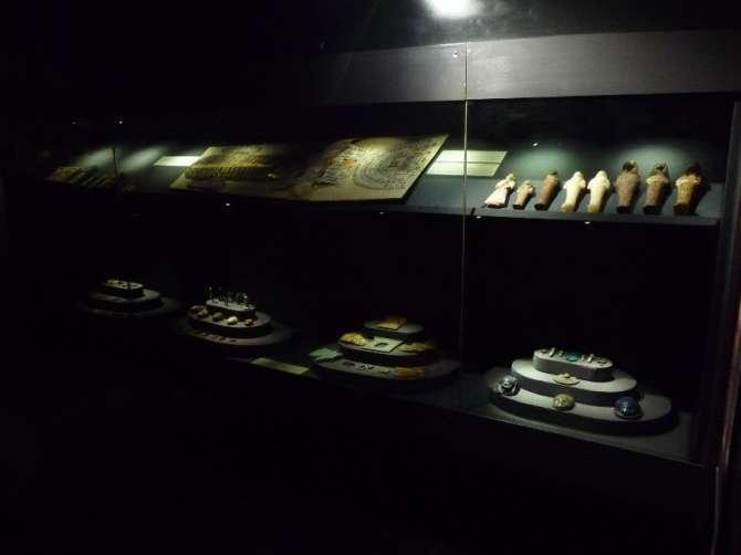 museo_alejandria_094-2716