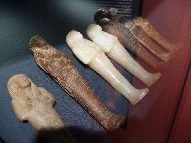 museo_alejandria_095-2688