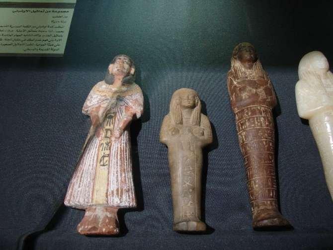 museo_alejandria_096-2684