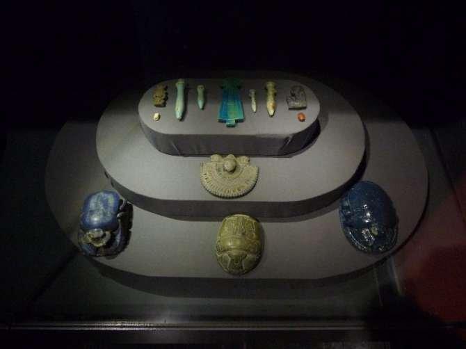 museo_alejandria_097-2717