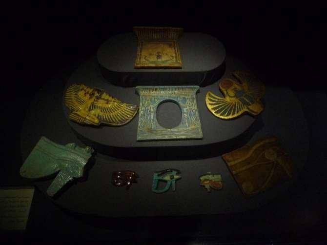 museo_alejandria_098-2701