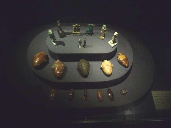 museo_alejandria_099-2685