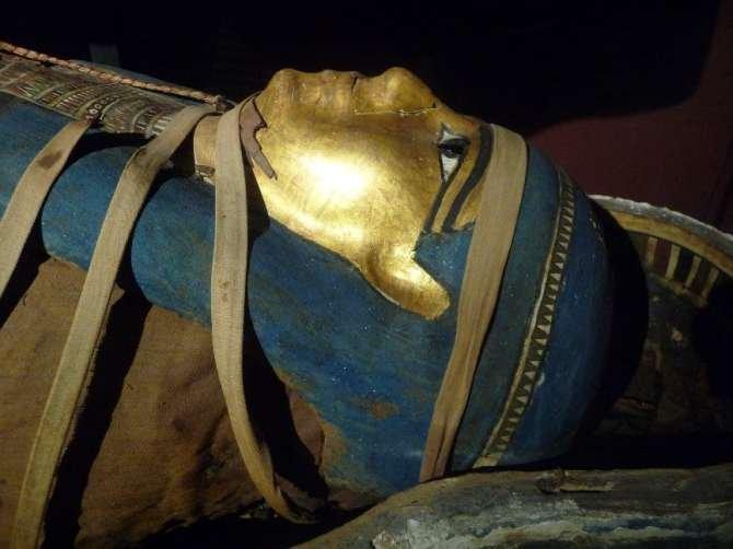 museo_alejandria_103-2696