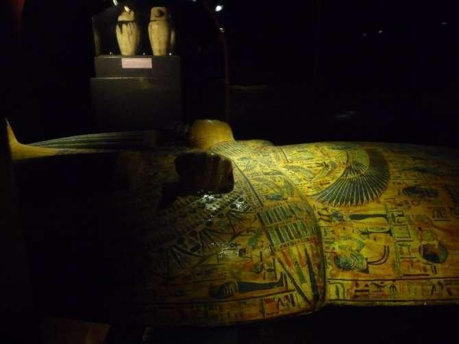 museo_alejandria_105-2689