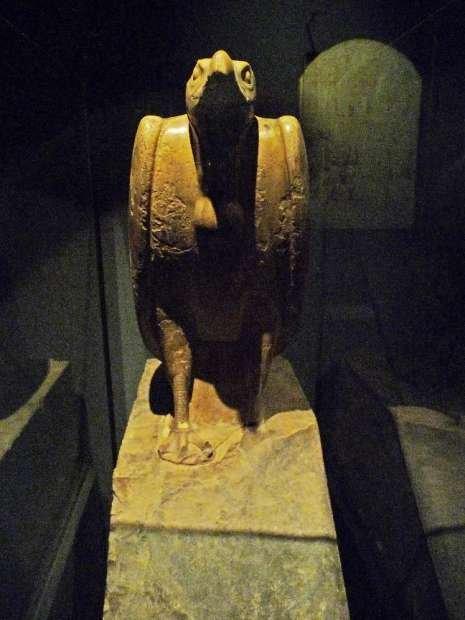 museo_alejandria_109-2703
