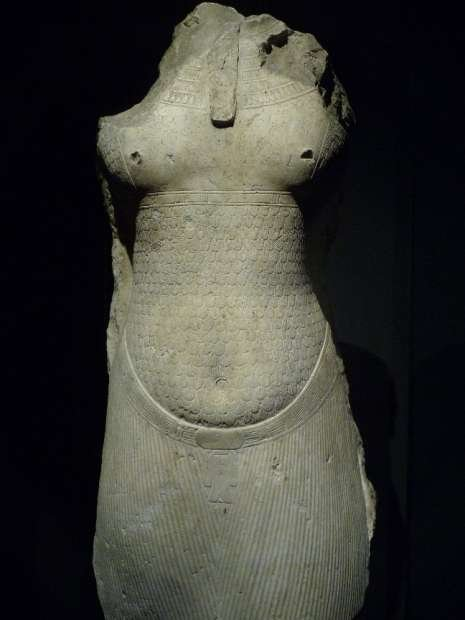 museo_alejandria_113-2697