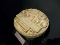 museo_alejandria_009-2634