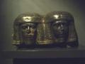 museo_alejandria_033-2614