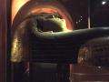 museo_alejandria_047-2653