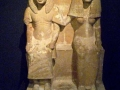 museo_alejandria_052-2658
