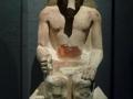 museo_alejandria_056-2676
