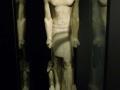 museo_alejandria_058-2647