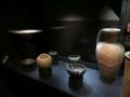 museo_alejandria_063-2655