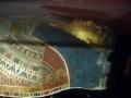museo_alejandria_104-2713