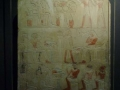 museo_alejandria_115-2702