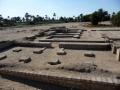 palacio_norte021-4658