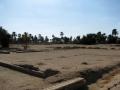 palacio_norte039-4676