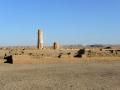 templo_aton005-4578