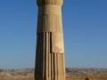 templo_aton011-4584