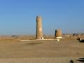 templo_aton023-4596