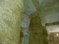 tumba_ay016-4692