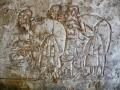 tumba_huya019-4752