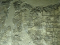tumba_meryra009-4810