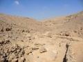 tumbas_reales_inacabadas003-4535